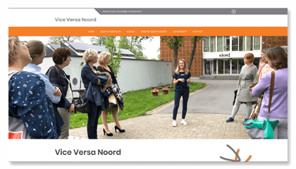 Vice Versa Noord