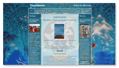 Yangchenma